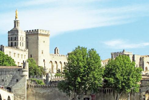 Résidences_seniors_avec_services_Avignon24