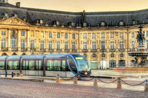 Résidences_seniors_avec_services_Bordeaux