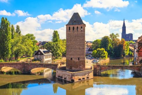 Résidences_seniors_avec_services_Strasbourg
