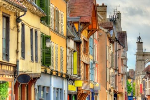 Résidences_seniors_avec_services_Troyes